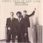 string trio of new york (bang - emery - lindberg) - area code 212