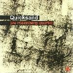 joe rosenberg quartet - quicksand