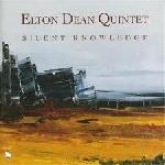 elton dean quintet - silent knowledge
