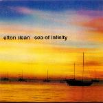 elton dean - sea of infinity