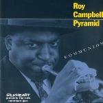 roy campbell pyramid - communion