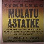 Mulatu Astatke - Mochilla Presents Timeless - (RSD 2021)
