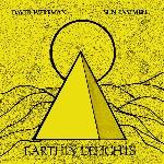 david wertman - sun ensemble - earthly delights