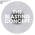 various artists - the blasting concept
