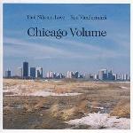 paal nilssen-love - ken vandermark - chicago volume