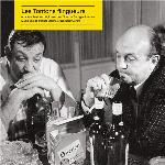 Michel Magne - Bernard Gérard - Les Tontons Flingueurs et autres bandes originales des films de Georges Lautner