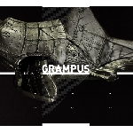 grampus (louis lopez - daniel eaton - mike lockwood) - ilk ilk
