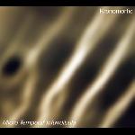 kronomorfic (david borgo - paul pellegrin) - micro temporal infundibula