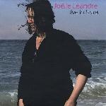 joëlle léandre - live in israel