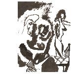 vinnie paternostro - jay reeve - gene janas - michel kristof - julien palomo - united slaves #2~3
