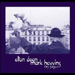 elton dean - mark hewins - bar torque