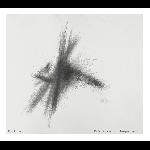 frantz loriot - reflections on an introspective path