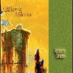 frank gratkowski - jacob anderskov - ardent grass