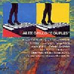 alex grillo - couples