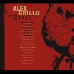 alex grillo - triplett