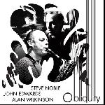 steve noble - john edwards - alan wilkinson - obliquity