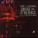 denis colin trio (petit - cueco) - songs for swans