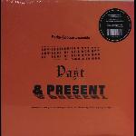 Badge Époque Ensemble - Future Past & Present