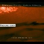 dominique pifarély - violaine schwartz - prendre corps