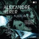 alexandre herer - audiometry