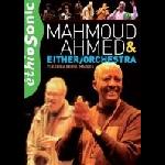 anaïs prosaïc - mahmoud ahmed & either/orchestra