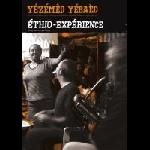 leila morouche - yézémèd yébaèd - éthio-expérience