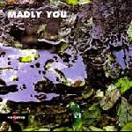 lazro / lovens / léandre / zingaro - madly you