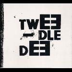 tweedle dee - s/t