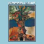 Speed Limit - Speed Limit
