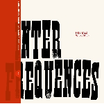 free jazz workshop (arfi) - inter fréquences