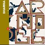 dharma - archipel