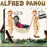alfred panou & the art ensemble of chicago - je suis un sauvage