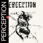 Perception - Perception
