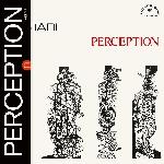 Perception - mestari