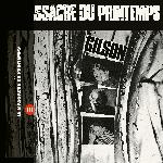 Jef Gilson - Le Massacre Du Printemps