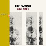 Ted Curson (featuring the Georges Arvanitas trio) - Pop Wine