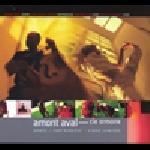 aurore gruel - louis-michel marion - cie ormone - amont aval