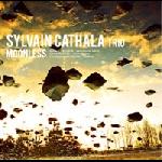 sylvain cathala trio - moonless