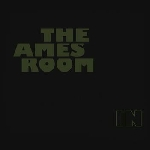 the ames room (jean-luc guionnet - will guthrie - clayton thomas) - in niort, poznan