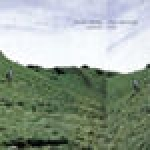 michel doneda - taavi kerikmäe - kirme