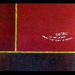 tag trio ( yoko miura - jean demey - ove volquartz) - discovery of mysteries