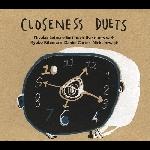 nicolas letman-burtinovic (+ kyoko kitamura - daniel carter - nick jozwiak) - closeness duets