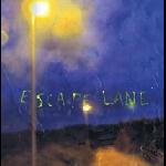 escape lane (w/ denis fournier, jeff parker...) - s/t