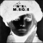 jacques thollot - eddie gaumont - more intra musique