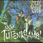 new tutenkhamen - i wish you were mine