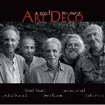 art deco - a soul message