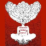 Richard Raux - Hamsa - Kundalini