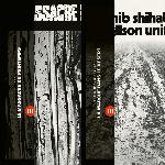 Jef Gilson - Sahib Shihab + Gilson Unit - Le Massacre Du Printemps / La Marche Dans Le Désert (bundle)