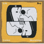 Erb - Loriot - Morishige - Dry