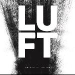 Luft (Mats Gustafsson - Erwan Keravec) - Inhale